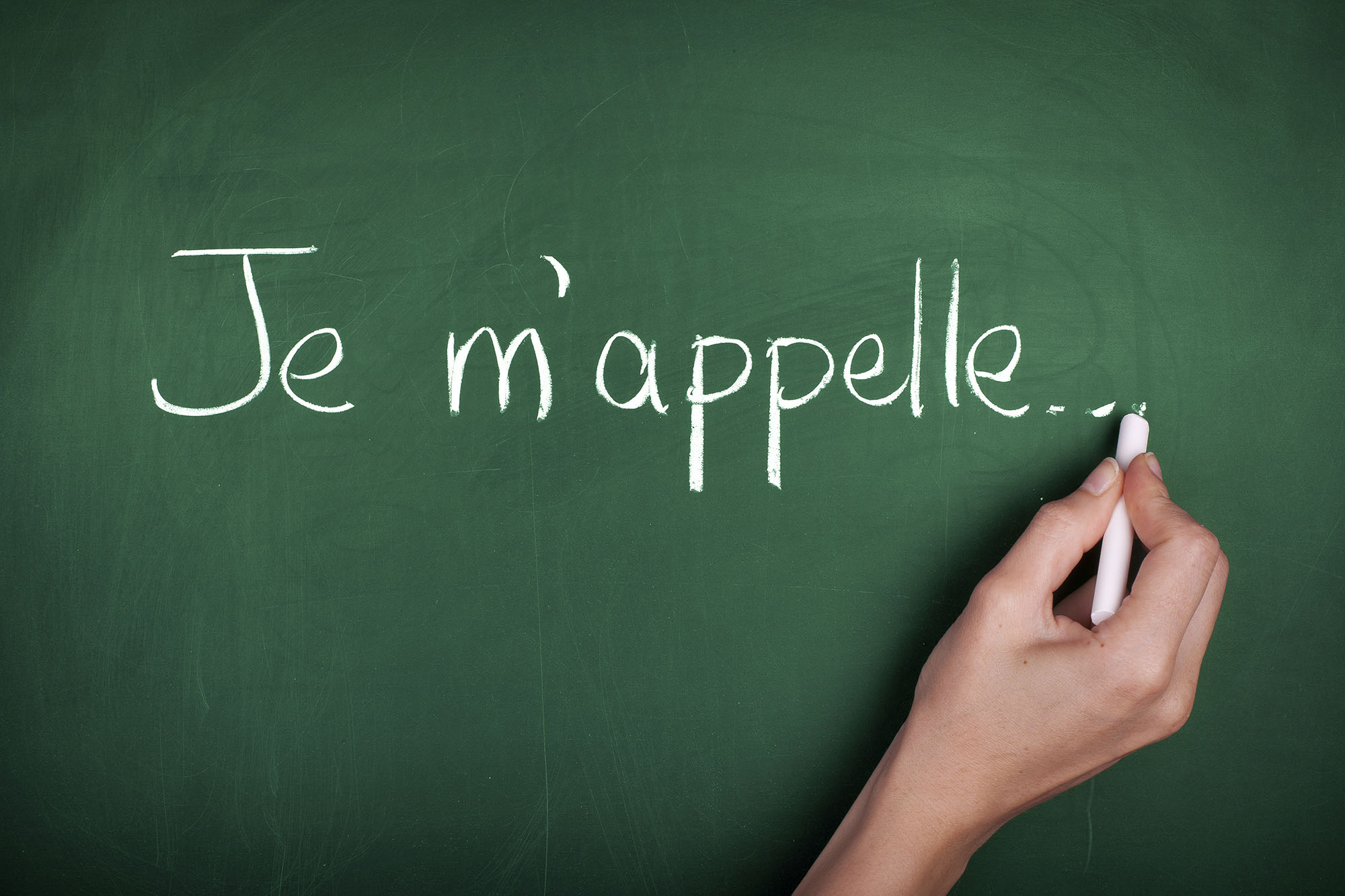 education in french algeria an essay on cultural conflict